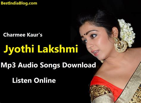 download free new movies songs
