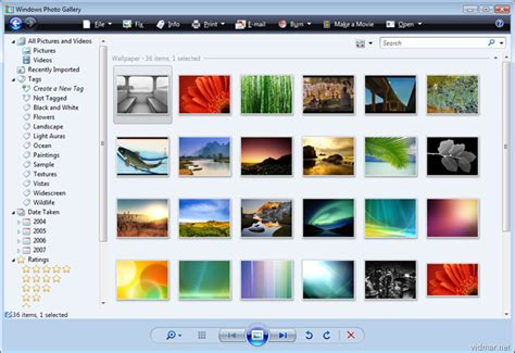 photo editor download for pc windows 8